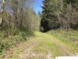 0 Gunderson Road - Photo 7