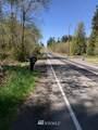 0 Gunderson Road - Photo 10