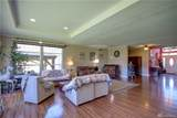 4388 Prairie Lane - Photo 4