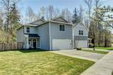 7705 85th Ave - Photo 1