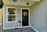 7705 85th Ave - Photo 2