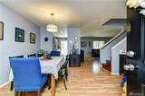 7705 85th Ave - Photo 4