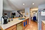 7705 85th Ave - Photo 8