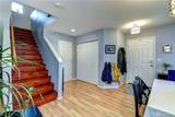 7705 85th Ave - Photo 9