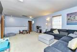 7705 85th Ave - Photo 10