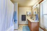 7705 85th Ave - Photo 14