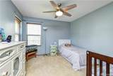7705 85th Ave - Photo 15