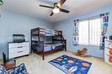 7705 85th Ave - Photo 16