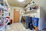 7705 85th Ave - Photo 17