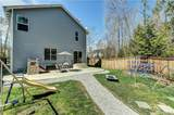 7705 85th Ave - Photo 19