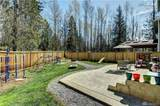 7705 85th Ave - Photo 21