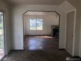 36428 6th Ave - Photo 11