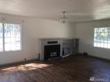 36428 6th Ave - Photo 12