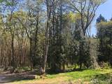 36428 6th Ave - Photo 14