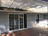 36428 6th Ave - Photo 15