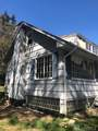 36428 6th Ave - Photo 16