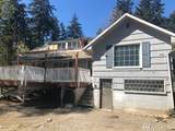 36428 6th Ave - Photo 18