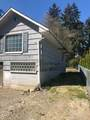 36428 6th Ave - Photo 19
