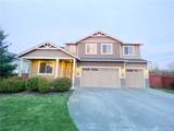 17303 84th Ave - Photo 2