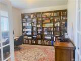 17303 84th Ave - Photo 3