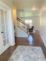 17303 84th Ave - Photo 4