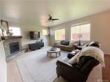 17303 84th Ave - Photo 6