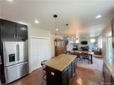 17303 84th Ave - Photo 8