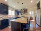 17303 84th Ave - Photo 9