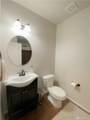 17303 84th Ave - Photo 10