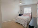 17303 84th Ave - Photo 13