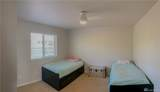 17303 84th Ave - Photo 14