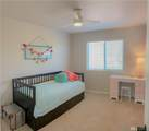 17303 84th Ave - Photo 15