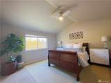 17303 84th Ave - Photo 16