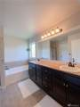 17303 84th Ave - Photo 18