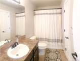 17303 84th Ave - Photo 19