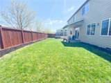 17303 84th Ave - Photo 21