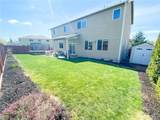17303 84th Ave - Photo 22