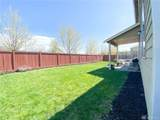 17303 84th Ave - Photo 23
