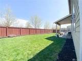 17303 84th Ave - Photo 24