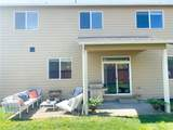 17303 84th Ave - Photo 26
