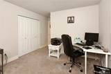 945 Clearwater Ct - Photo 28