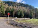 8221 Gold Run Drive Wy - Photo 3