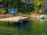 2700 Phillips Lake Loop Rd - Photo 23