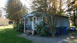 922 Fruitdale Rd - Photo 4