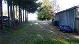 922 Fruitdale Rd - Photo 7