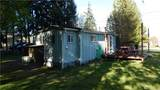 922 Fruitdale Rd - Photo 8