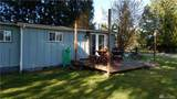 922 Fruitdale Rd - Photo 9