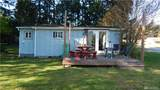 922 Fruitdale Rd - Photo 10