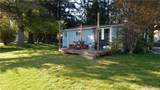 922 Fruitdale Rd - Photo 11
