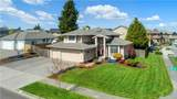3927 15th Ave - Photo 1